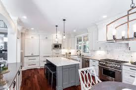 kitchen furniture cabinets. Design Planning Products Top 5 Marsh Of 2017! Kitchen Furniture Cabinets .