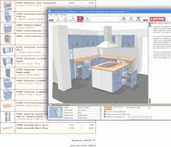 Logiciel Architecture Professionnel Gratuit Gieg Blog