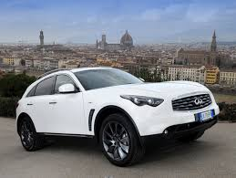 infinity 2011. src; download photo. 2011 infiniti fx infinity x