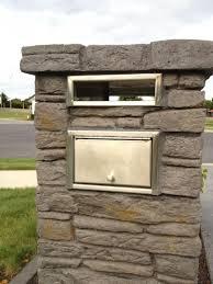 letterbox 55