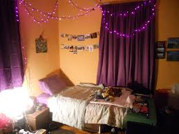bedroom ideas tumblr christmas lights. Bedroom Ideas Christmas Lights In Tumblr And Cute Ways To Eas Category For Teenage With Label Bedrooms B H