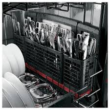 Stainless Steel Dishwasher Panel Kit Pdt845ssjss Ge Profile Integrated Dishwasher With Stainless Steel