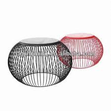 wire furniture. china wire tablewire base coffee living furniture size