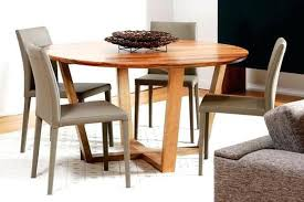 dining room suites perth or contemporary round dining table suite built in dining table