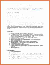 Salaryy On Resume How To Write Show Example Or Cover Letter With