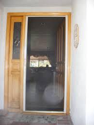 larson retractable screen door. Larson Retractable Screen Doors Lowes F57X About Remodel Stunning Home Interior Design Ideas With Door