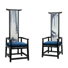 asian modern furniture. Asian Furniture Design Contemporary The New Modern Landscape Chair High Back Famous . L