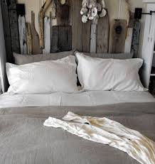Wooden Headboard Designs Incredible Diy Wooden Headboard Ideas For Bed