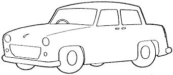 car clipart black and white. Exellent White Car Clip Art Black And White  Childrens Toy Throughout Clipart A