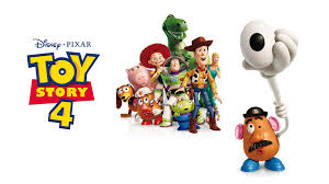 toy story 4 2017 poster. Wonderful 2017 Inside Toy Story 4 2017 Poster