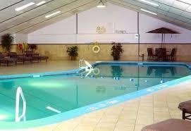 garden plaza hotel saddle brook indoor pool
