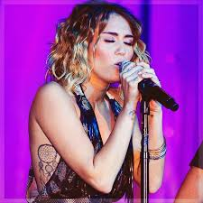 Miley Cyrus Dream Catcher Beauteous Miley Cyrus's 32 Tattoos Their Meanings Body Art Guru