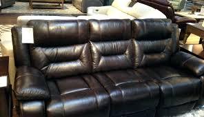 pulaski sofa costco sofa sofa leather white brown power futon fantastic couch sectional furniture living rooms