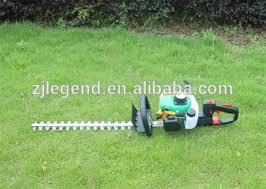 garden tools 2 stroke hedge trimmer petrol hedge trimmer