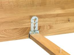 type of furniture wood. Massief Houten Bed 2Time Afgewerkt Met Een Olie Op Basis Van Natuurlijke Ingrediënten Type Of Furniture Wood