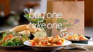 deals at olive garden. 2013-10-30-OliveGarden_BuyOneTakeOne2013.jpg Deals At Olive Garden