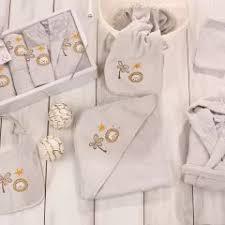 <b>Детские</b> халаты от интернет-магазина «Посуда и подарки ...
