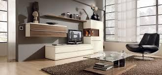 Modern Furniture Designs For Living Room Delectable Inspiration