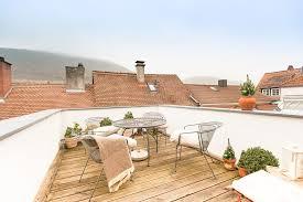 Апартаменты Heidelberg Apheartments (Германия Гейдельберг ...