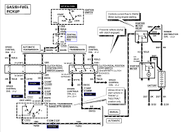 2004 ford excursion fuel system wiring diagram anything wiring 2003 Ford Explorer Radio Wiring Diagram at 2004 Ford Excursion Radio Wiring Diagram