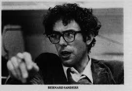 """Max Tani on Twitter: """"there are only two types of photos of bernie ..."""