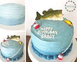 Some are from other blogs or websites. Fishing Birthday Party Ideas Soon To Be Charming