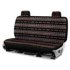 for jeep grand wagoneer 91 southwest