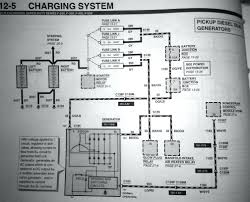 1996 7 3 Powerstroke Injector Wiring Diagram   Wiring Solutions moreover  further Ford diesel 6 9 7 3 IDI together with Ford diesel 6 9 7 3 IDI also  moreover Fuel Bowl Diagram   Ford Truck Enthusiasts Forums together with  furthermore  in addition  moreover  besides 1995 Ford F 250 Wiring Diagram   Wiring Diagram. on ford 7 3 fuel wiring diagram