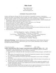 military history essay topics rntd edu nuvolexa awesome image of military to civilian resume examples business army resume logistics summary reserve marine military