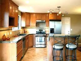 re wood cabinets restoration kitchen cabinets restoration hardware kitchen cabinets refinished wood cabinets