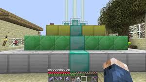 Beacon Design Minecraft Beacon Pyramid Design All 5 Buffs 1 4 5