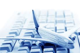 Webcasts Covering Aerospace Technology Aircraft Systems