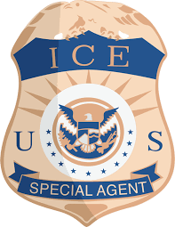 Supervisory Criminal Investigator Opr Resident Agent In Charge