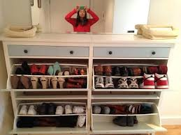 full size of diy closet shoe rack plans storage for small easy creative bathrooms stunning wonderful