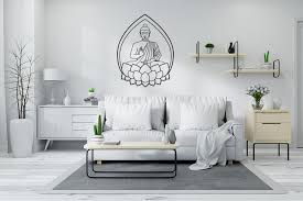 how can you decorate your house