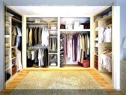 small walk in closet designs for a master bedroom collect this idea island closets bathroom