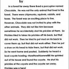 example of descriptive essay story cover letter examples of good  cover letter examples of good descriptive essays mba career objective essay examples examplesexample for descriptive essay