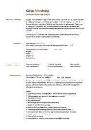 Resume Free Examples Fascinating Good Cv Sample In English English Teacher Cv Sample English Teacher