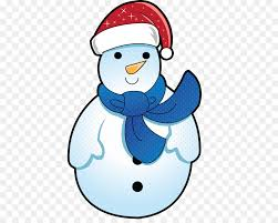 frosty the snowman clipart black and white.  White Frosty The Snowman Olaf Clip Art  The Clipart With Black And White Y