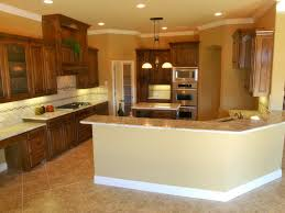 Remodeling A Kitchen Kitchen 22 Exquisite Kitchen Remodel Ideas House Decorations
