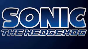 Solaris Phase 2 Sonic The Hedgehog 2006 YouTube