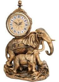 <b>Vostok Clock Настольные часы</b> 8324-2. Коллекция | dshikultaevo.ru
