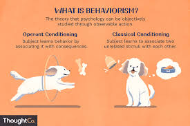 Classical Conditioning In The Classroom What Is Behaviorism In Psychology Definition Theories