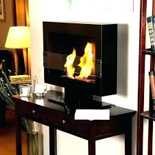 fireplace candle insert candles in a gas holder mantel decorating ideas