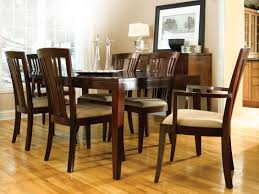 dining room furniture reid fine furnishings table and chairs stickley boat shaped sign receive exclusive promotions design insights contemporary sets four