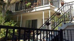 best western cabrillo garden inn. Exterior View BEST WESTERN CABRILLO GARDEN Best Western Cabrillo Garden Inn I