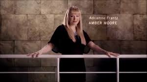 amber moore amber beautiful png