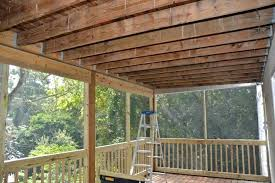 diy deck awning medium size of how to build a wood awning over a window deck