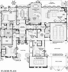 toll brothers house plans inspirational toll brothers floor plans fresh toll brothers house plans beauty of