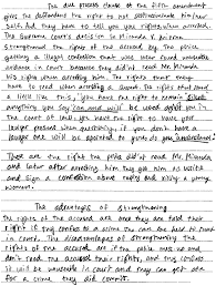 college essays college application essays the college board case m da v arizona essay